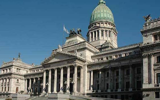 Interlegis impressiona no Congresso de Modernização do Legislativo da Argentina