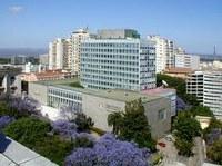 Interlegis promove o primeiro encontro de diretores-gerais de casas legislativas
