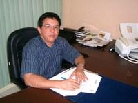 Câmara de Campo Maior/PI assina adesão ao Interlegis II