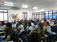 Encontro Regional em Carazinho aproxima o Interlegis de mais Câmaras Municipais do norte gaúcho