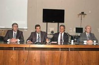 Oficina Interlegis capacita 21 Câmaras Municipais baianas no SAPL