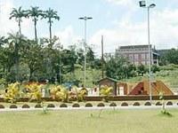 CM de Camaragibe/PE busca modernização e passa por diagnóstico do Interlegis