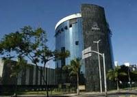 Diretor do Interlegis visita a AL do Ceará e faz diagnósticos nas CMs de Itapipoca e Tauá