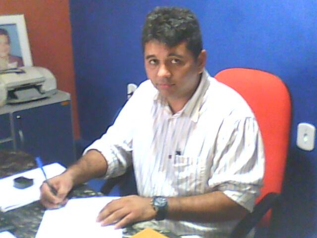ADESÃO - CM de Tururu pode ser pólo do Interlegis no norte do Ceará