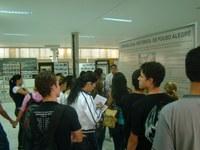CAPACITAÇÃO - Câmara de Pouso Alegre/MG investe em cidadania com o Projeto Jovem Aprendiz