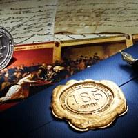 Mesa Redonda – 185 anos de Senado Federal