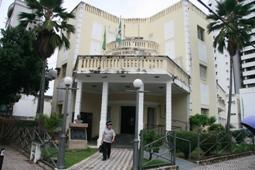 CAPACITAÇÃO - Interlegis e Câmara de Natal realizam oficina sobre Revisão do Regimento Interno