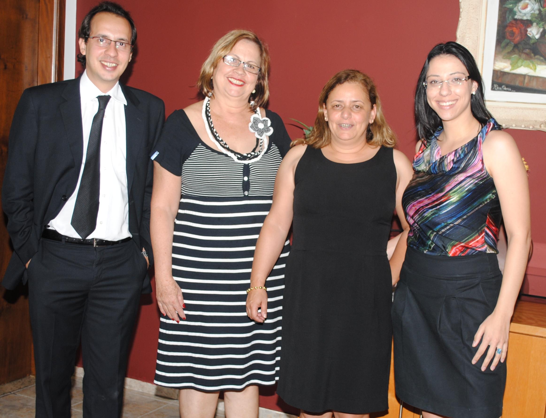 MODERNIZAÇÃO - Interlegis escolhe Fernandópolis como câmara-modelo na sua região