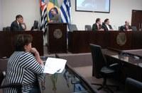 SENSIBILIZAÇÃO – Câmaras paulistas participam de Encontro Interlegis em Araçatuba