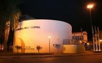 INTEGRAÇÃO - Interlegis promove Encontro Legislativo especial para comemorar os 10 anos de SAPL em Catanduva, com videoconferência