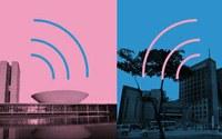 MODERNIZAÇÃO - TV Assembleia do Espírito Santo vai ter sinal aberto e digital em 2012