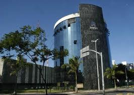 MODERNIZAÇÃO - Assembleia do Ceará instala Conselho Consultivo das Comissões Técnicas