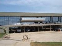 COMUNICAÇÃO - Encontro Interlegis no Maranhão reúne câmaras para elaborar projetos executivos