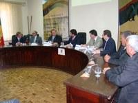 INTEGRAÇÃO - Câmara de Jaguarão é a primeira a apresentar os resultados do Projeto de Modernização Legislativa