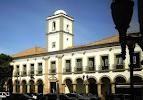 CAPACITAÇÃO - Câmara de Salvador e Interlegis criam oficina sobre Ouvidoria Parlamentar