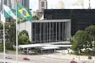 INTEGRAÇÃO - Interlegis reforça parceria com Assembleia do Paraná