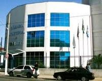 MODERNIZAÇÃO - Câmara de Taubaté promulga mudanças na Lei Orgânica feitas em parceria com Interlegis