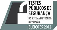 ELEIÇÕES - TSE fará novos testes públicos e abertos para verificar segurança da urna eletrônica
