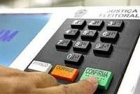 ELEIÇÕES - TSE prorroga até 27/02 inscrições para 2ª edição dos testes na urna eletrônica
