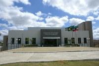 TECNOLOGIA - Câmara de Pindamonhangaba já utiliza Portal Modelo e SAPL