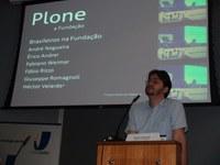 WORLD PLONE DAY (Dia Mundial do Plone) é hoje, na sede do Interlegis