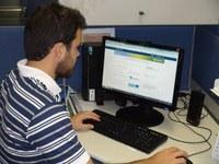 INFORMAÇÃO - Nova Lei de Acesso à Informação entra em vigor. SAPL e Portal Modelo são ferramentas de transparência