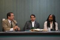 INFORMAÇÃO – Interlegis vai promover encontro nacional de ouvidorias de Câmaras Municipais em Salvador, em abril do ano que vem