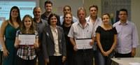Interlegis realiza curso de Redação Oficial para servidores do Legislativo