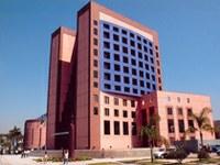 Assembleia do Espirito Santo sediará Oficina de Portal Modelo do Interlegis
