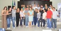 Interlegis oferece capacitação de Jornalismo Legislativo em Boa Vista-RR