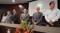 Vereadores do Piauí participam da Oficina Interlegis – Nova Legislatura.