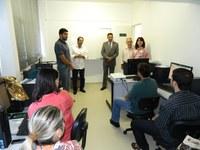Interlegis conclui mais uma oficina de Portal Modelo.