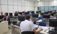 Interlegis e Câmara Municipal de Toledo-PR realizaram oficina de Portal Modelo.