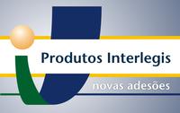 Hospedagens dos Produtos Interlegis na semana de 20 a 24/5