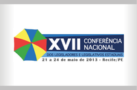 O novo ILB na XVII Conferência Nacional da Unale