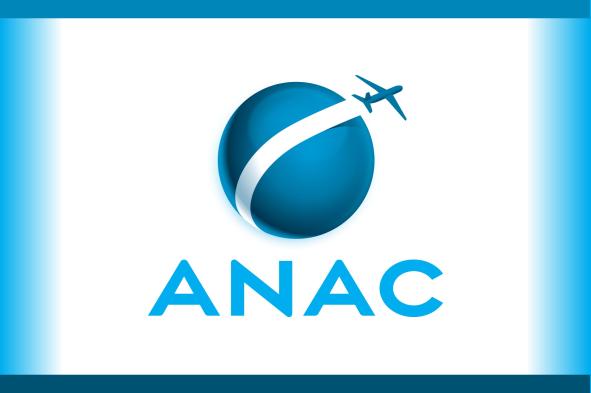 Técnicos da ANAC conhecem tecnologia do Interlegis