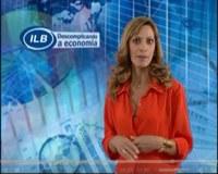 ILB apresenta série de vídeos educativos sobre Economia