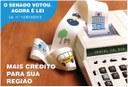INTERLEGIS ALERTA: Vence dia 30/08 prazo para Estados e Municípios repactuarem dívidas com a Previdência