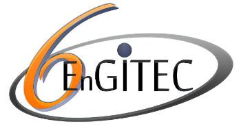 """""""Dados Abertos"""" é o tema do Encontro Nacional do GITEC"""