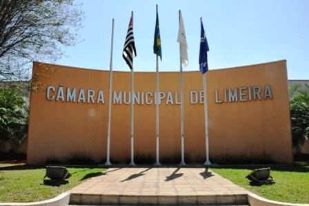Câmara de Limeira envia moção de aplausos ao Programa Interlegis