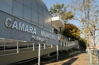 Câmara Municipal de Campinas quer ampliar cooperação com o Interlegis