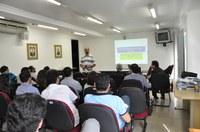 Encontro Interlegis em Limeira prossegue com realização de oficinas