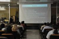 Interlegis/ILB realiza Encontro Regional em Limeira