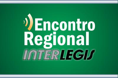 Câmara Municipal de Mogi Guaçu  faz reconhecimento ao Programa Interlegis
