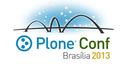Senado participa da Plone Conference e da Python Brasil, grandes eventos de tecnologia de software livre