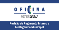 Constantina, no Rio Grande do Sul, vai receber duas oficinas Interlegis