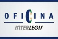 Interlegis oferece a última oficina do ano, de 2 a 6 de dezembro