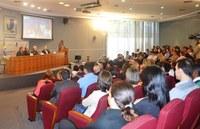 Assembleia do Espírito Santo destaca apoio do Interlegis em retrospectiva