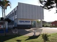 Câmara Municipal de Monte Santo (MG) envia ofício de reconhecimento ao Interlegis