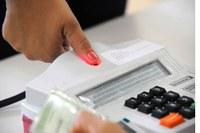 Entram em vigor restrições eleitorais a agentes públicos
